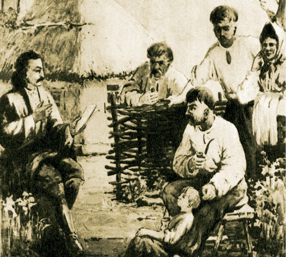 Гурамишвили давид георгиевич  википедия